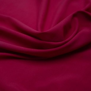 Vestido de Madrinha cor Marsala Ref 5716
