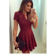 Vestido Ariane Ref 6197