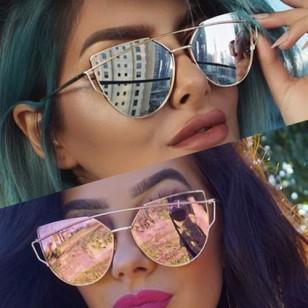 Óculos UV400 Ref 6478