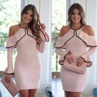 Vestido Ariane Ref 6859