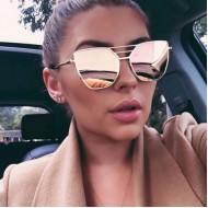 Óculos Blogueira com UV400 Ref 6951