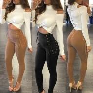 Calça Andressa Skinny Slim Ref 7033