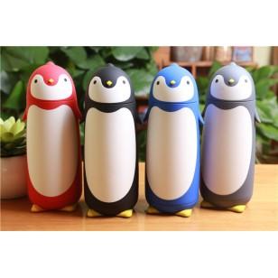 Garrafa Térmica de Pinguim Ref 7151