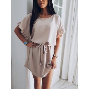 Vestido Ariane Ref 6196