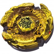Beyblade Original HELL KERBECS BD145DS