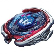 Beyblade Original Big Bang Pegasis F:D