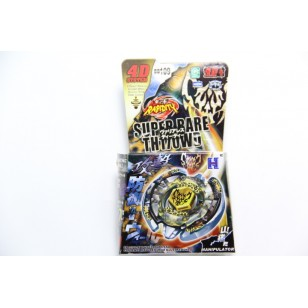 Beyblade Original Super Rare th170wd