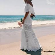 Vestido Pré Wedding Longo Tomara que Caia Ref 7727