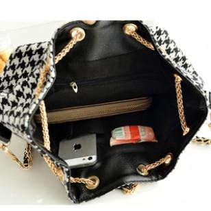 Bolsa Luxo Ref3842