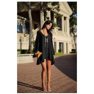 Vestido Ariane Verão 2018 - Baratos Ref 7138