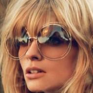 Óculos UV Ref 5643