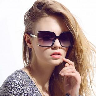 Óculos UV Ref 5644