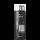 Truss Blond - Condicionador 300ml
