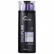 Truss Discipline - Condicionador 300ml
