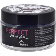 Truss Perfect Mask - Máscara 180g