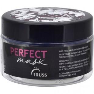 Truss Perfect Mask - Máscara 180g