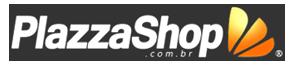 PlazzaShop